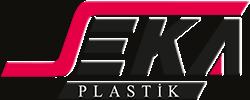 SEKA Plastik