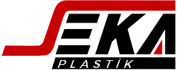 Seka Plastik & Plastik Ambalaj Sanayi